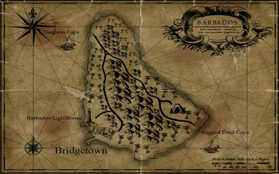 Barbados map.jpg