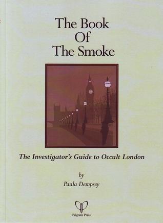 Book of the Smoke