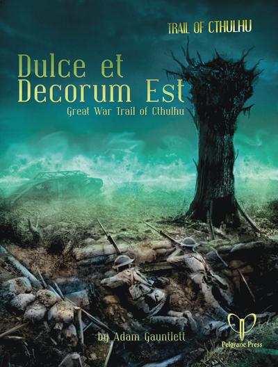 Dulce_Et_Decorum_Est_cover_400.png