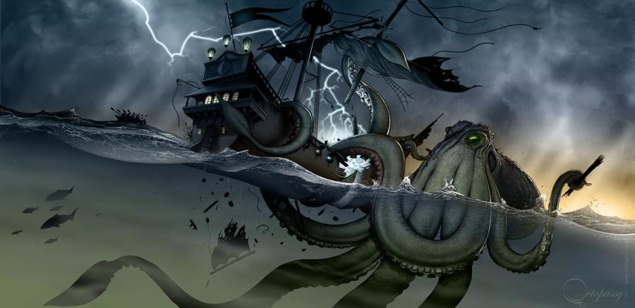 kraken_by_viviengros-d4s6bgi