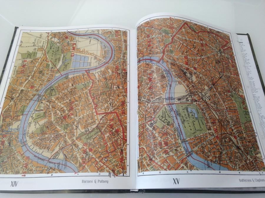 mapas Bookhounds 01.jpg