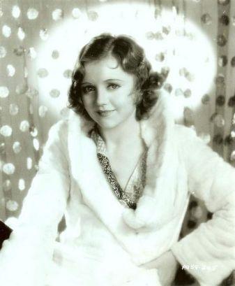Olivia Claredon