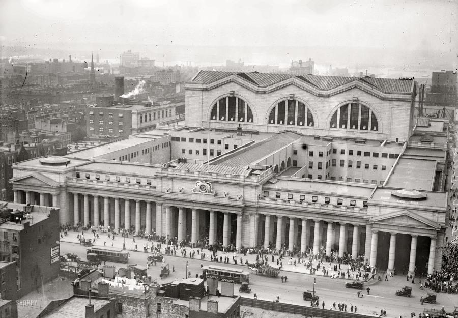 Penn station 01.jpg