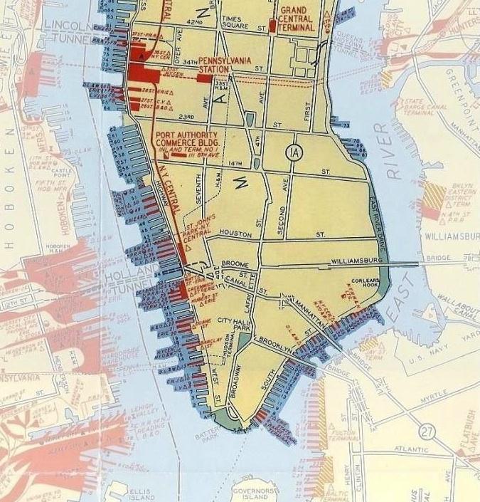 Piers_Map.jpg