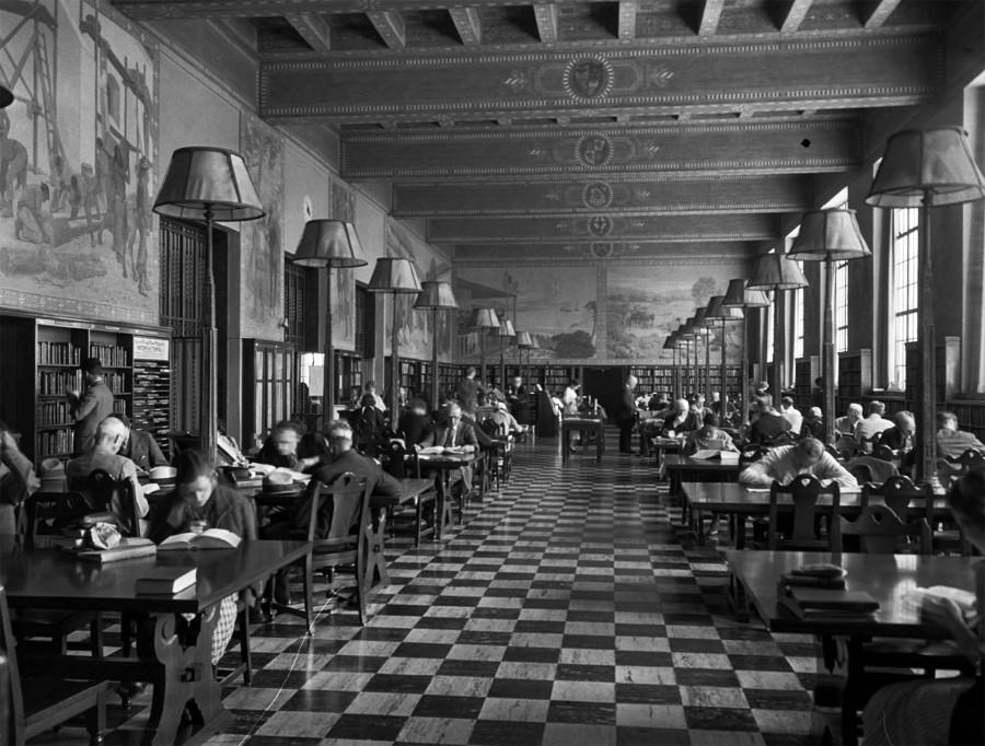 reading_room LA library.jpg