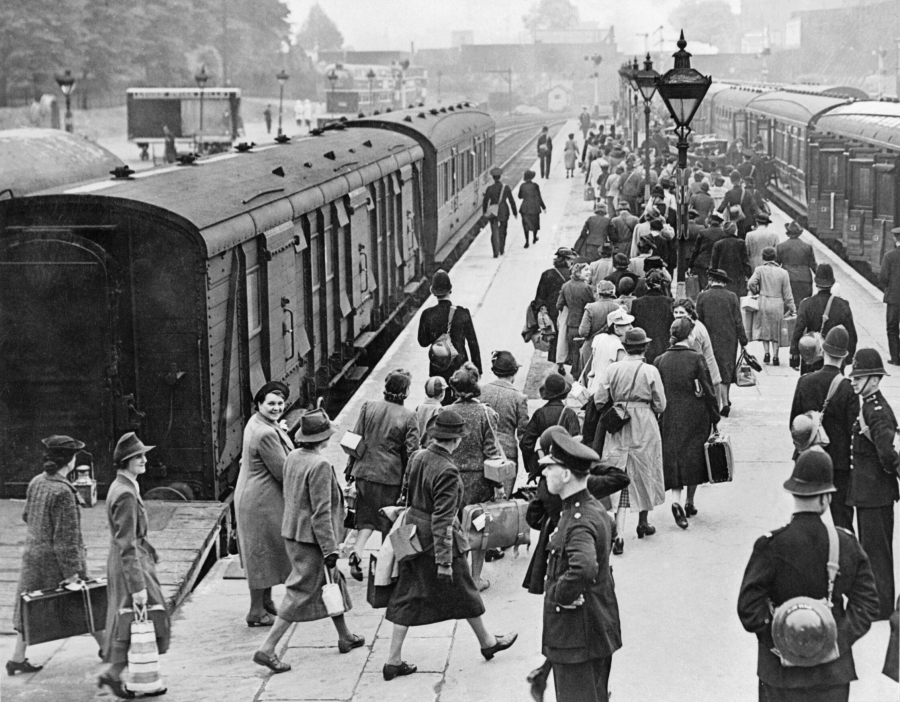 Train Stations.jpg