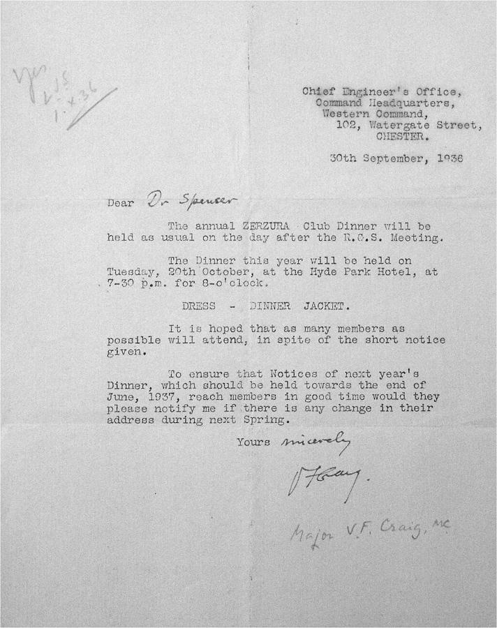 Craig_letter_1936.jpg