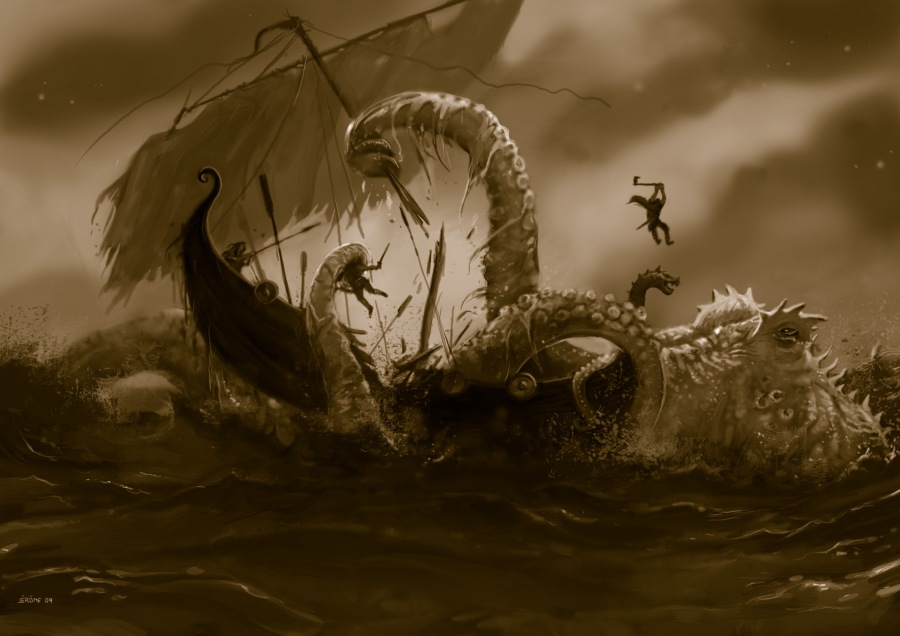 kraken2rdx