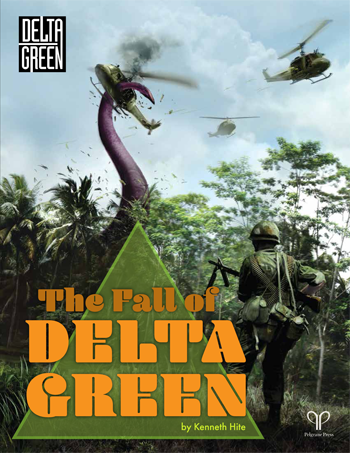 FoDG-Front-Cover_350.png