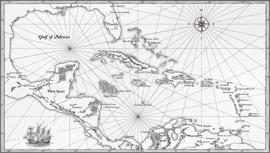 caribbean_jpg.jpg