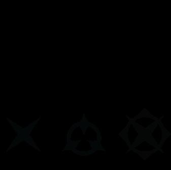 gns01_dice_logos