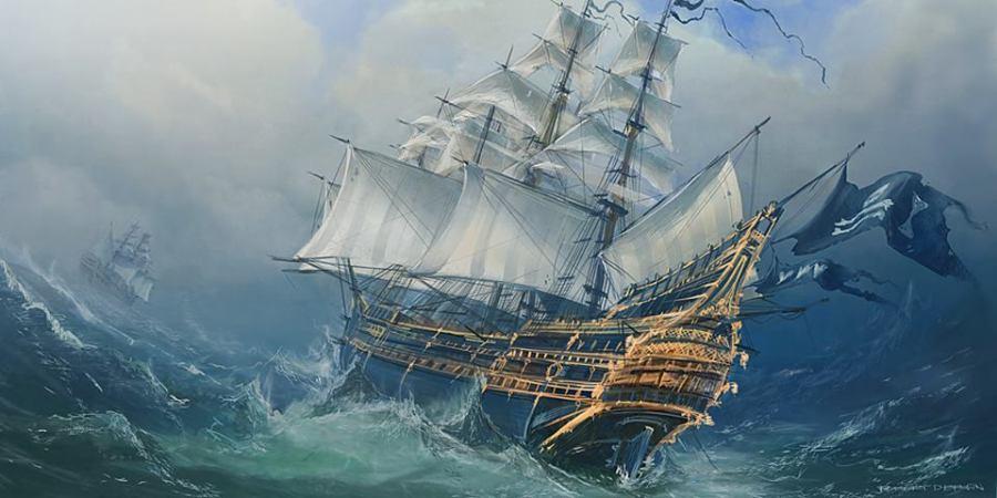 navio pirata 01