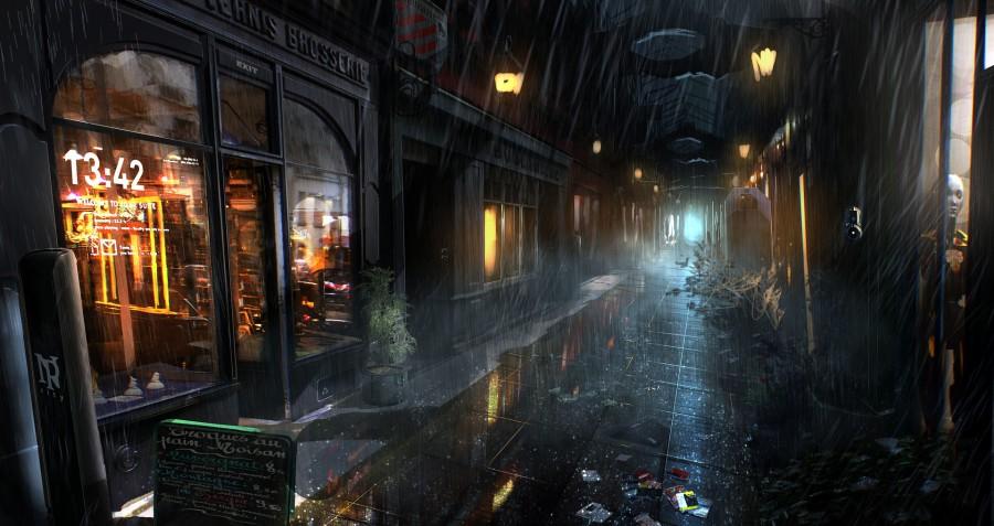 Ork Underground 04.jpg