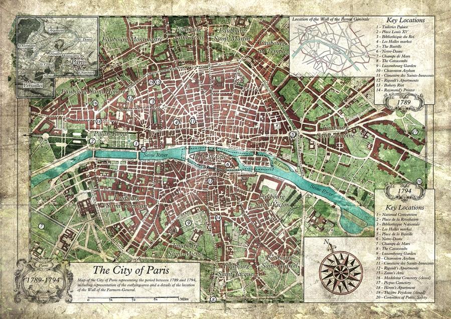 keeper-map-paris-1789-1794.jpg