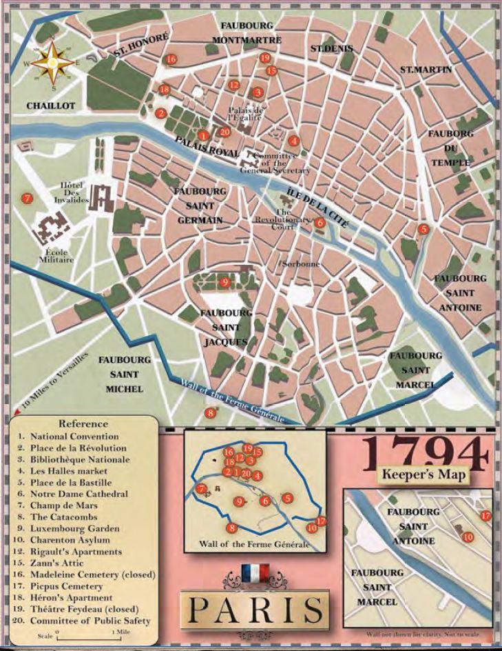 Mapa Paris 1794.JPG