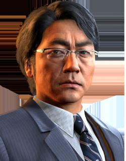 Saito Ishimura.png