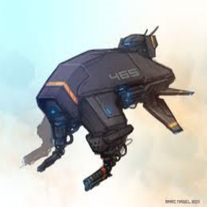 drone 01.png