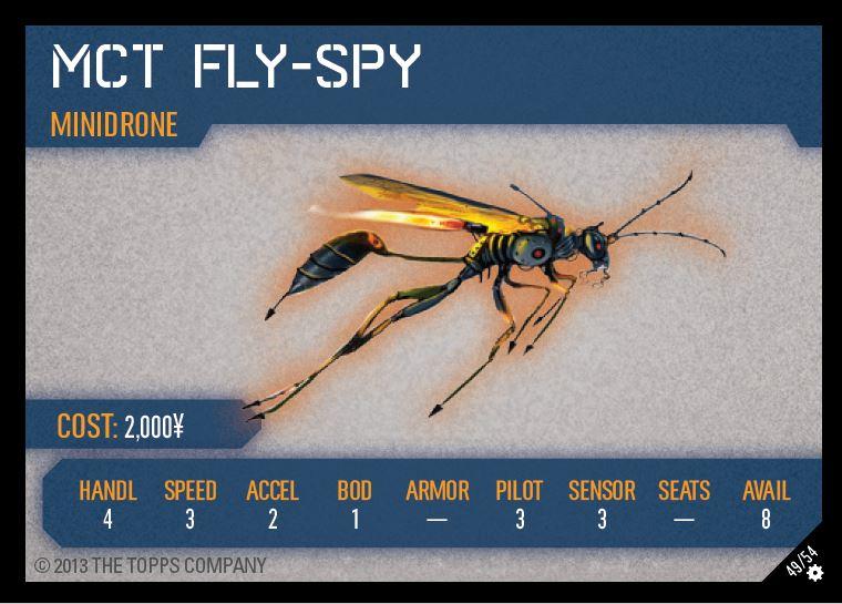 Drone Fly.JPG