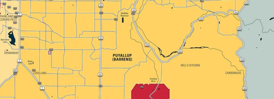Puyallup map.jpg