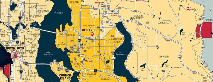 Bellevue map.JPG