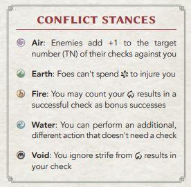 FFG - Stances.JPG