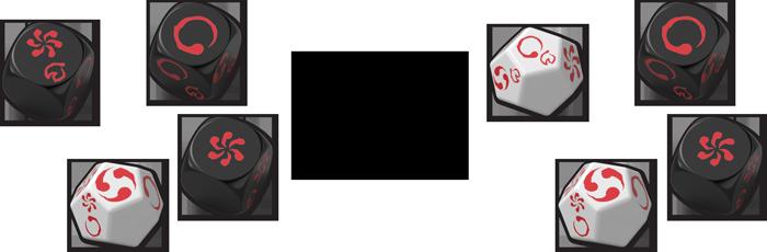 l5r02_a2_dice