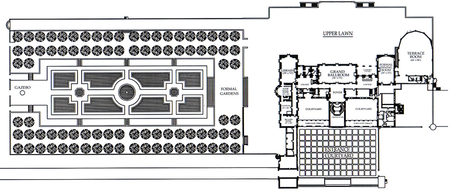 oheka-full-layout.jpg