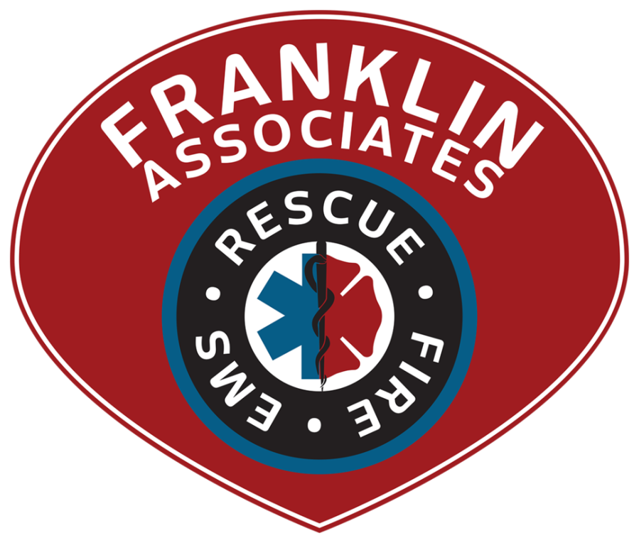 franklin_associates_logo_by_fly_dog-d984gy5.png